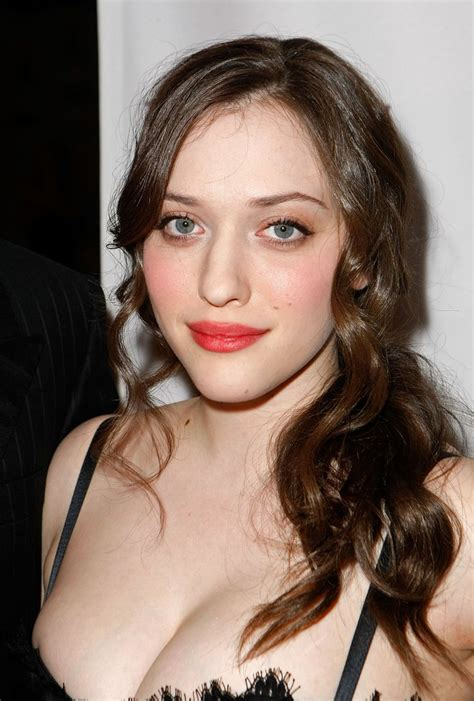Best Images About Kat Dennings Photo Gallery Pinterest