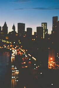 city lights tumblr vertical - Google Search - image ...