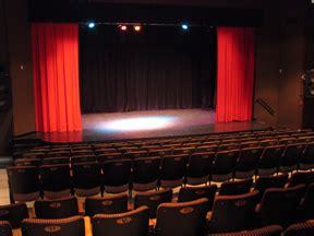 salles de spectacle nos installations centre socioculturel g 233 rard ouellet