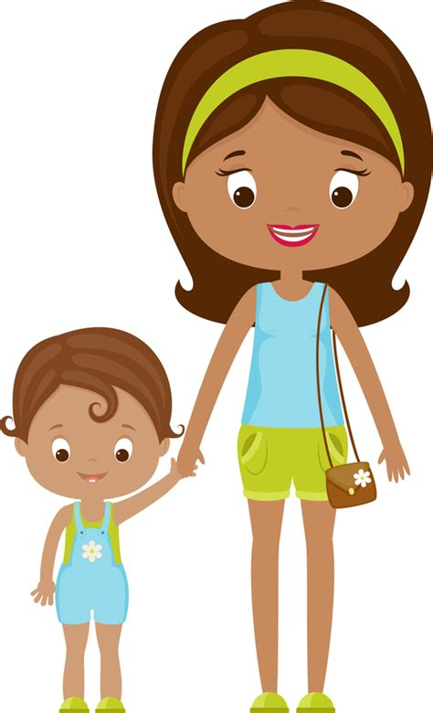 single parent family clipart black and white lone parent family clipart clipartxtras