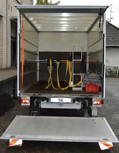 Transporter Mieten Wiesbaden : mercedes benz koffer autovermietung bus mieten in wiesbaden frankfurt ~ Watch28wear.com Haus und Dekorationen