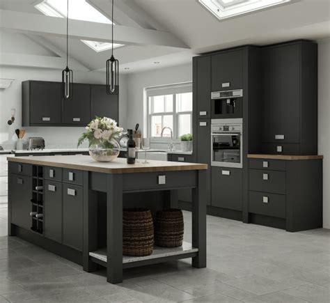 Kitchen Design Ideas Northern Ireland