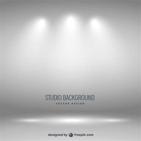 11928 professional photography studio backgrounds fondo de fotograf 237 a de estudio descargar vectores gratis