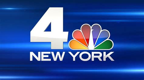 Nbc 4 New York Announes Line-up For Launch Of 4pm Newscast