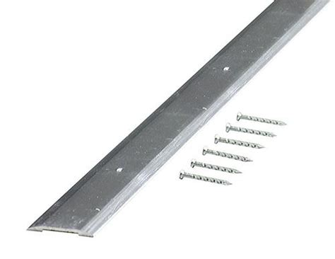 md building products seam binder wide smooth