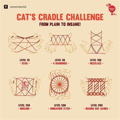 Best 25  Cat's cradle <a href=