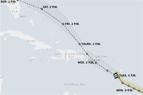 hurricane dorian     hit florida   category