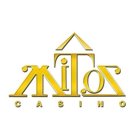 Casino Mitos - Trujillo Per - Home Facebook