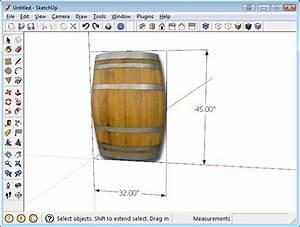 Custom Beginner: Useful Woodworking build a box