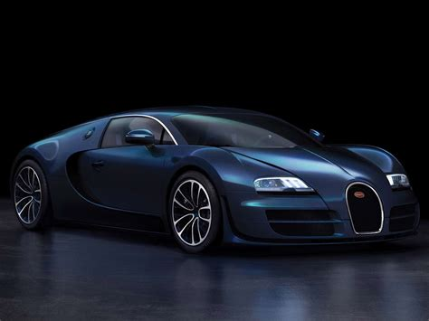 Bugatti Car (34) Hd Wallpapers