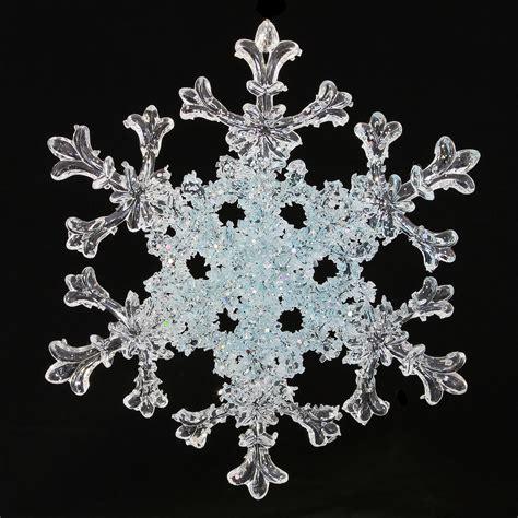 snowflake   image       creative