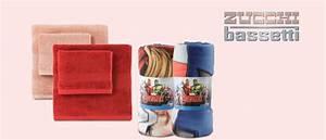 Bassetti Plaid Sale : zucchi bassetti plaid marvel e tessili casa buy benefit ~ Eleganceandgraceweddings.com Haus und Dekorationen