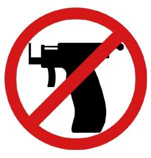warnung vor der ohrlochpistole piercing studio wien