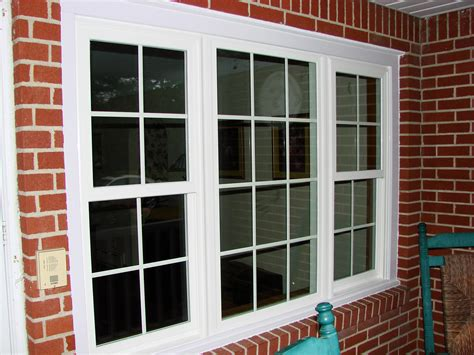 Rapturous Home Windows Windows Replacement Home Windows