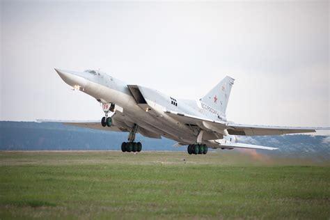 avion de guerre moderne avion de guerre moderne 28 images les avions de guerre moderne le rafale cinq nouvelles