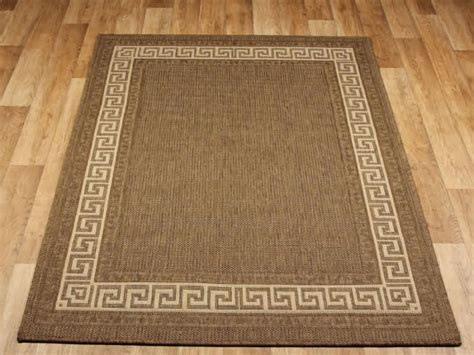 choose   kitchen rugs washable home decorations