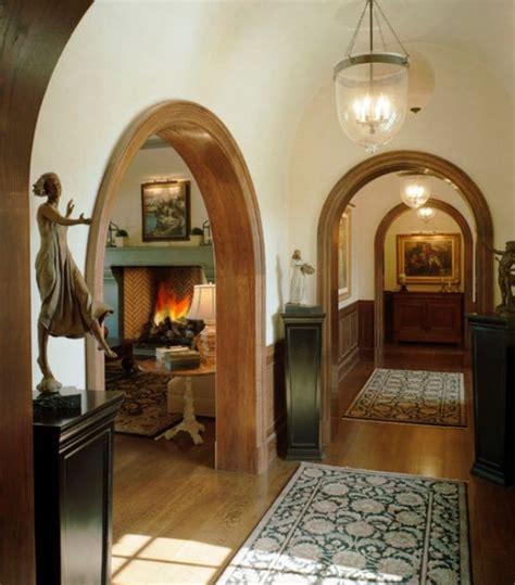 home interior arch designs using arches in interior designs