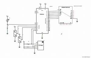 arduino mega sd wiring diagram arduino free engine image With wiring diagram further arduino lcd display wiring diagram as well