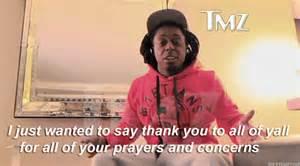 Lil Wayne Seizure GIFs - Find & Share on GIPHY