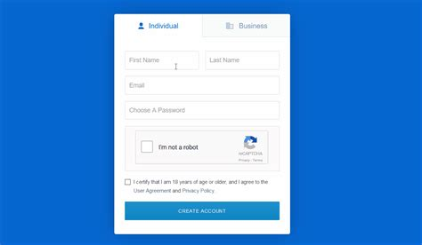 If you are looking for an anonymous method of converting bitcoins to cash, you should look at there's coinbase tied in with us banks, wires. How To Withdraw Money From Coinbase App Your Verification ...