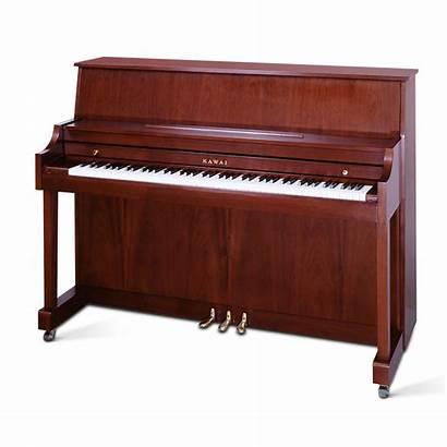 Piano Upright Pianos 506n Kawai Miking Techniques