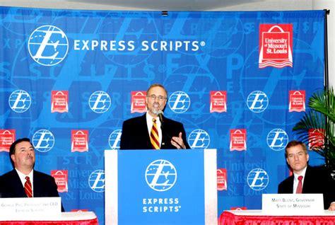 ExpressScripts2L.jpg