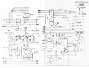 genie intellicode wiring schematics overhead door wiring With genie intellicode wiring instructions