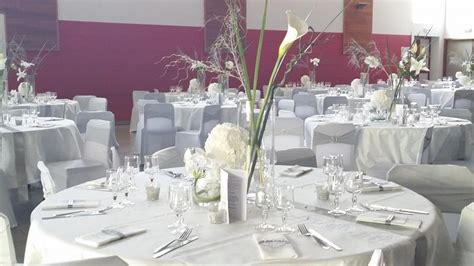 deco mariage et blanc ambiance et d 233 coration d 233 coratrice d int 233 rieur home staging atelier d 233 co location nancy