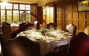 What Makes A Good Restaurant Atmosphere Elite Traveler