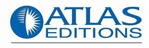 Editions Atlas Service Client : routage email plateforme d 39 envoi de campagne emailing ~ Medecine-chirurgie-esthetiques.com Avis de Voitures
