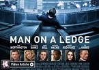 Movie Review: Man On A Ledge – Movie Reviews