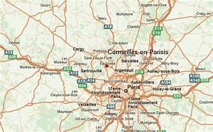 Piscine Cormeilles En Parisis : guide urbain de cormeilles en parisis ~ Dailycaller-alerts.com Idées de Décoration