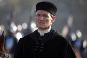 Borgias Casting: Colm Feore plays Cardinal Della Rovere ...