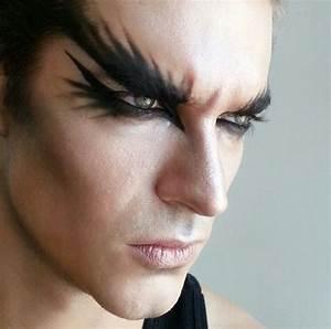 Eyes & Lips, Beauty Tips & Celeb Makeup Inspiration ...