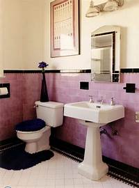 pink bathroom tile 34 4x4 pink bathroom tile ideas and pictures