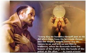 240 best images... Father Assisi Quotes