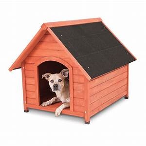 Indoor dog housebuild a dog house with one of these free for Indoor dog house ideas
