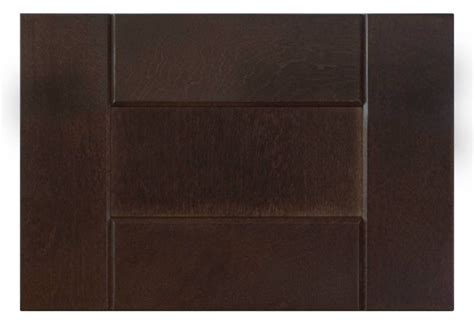 drawer fronts home depot eurostyle wood drawer front barcelona 11 7 8 x 7 1 2 choco