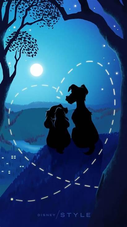 Disney Phone Valentine Wallpapers Pixar Valentines Ago