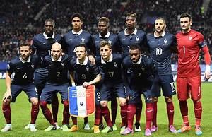 France Suede 13 Novembre 2016 : france suede football ~ Medecine-chirurgie-esthetiques.com Avis de Voitures