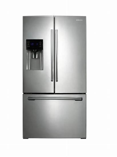 Rf263beaesr Refrigerator Door Refrigerators French Clip Clipart