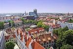 Szczecin - Tourism   Tourist Information - Szczecin, Poland