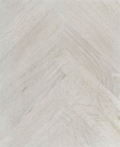 white washed engineered herringbone parquet hardwood With polir parquet