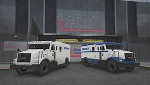 Vehicules Gta 5 : texture camion de la brink 39 s vehicules pour gta v sur gta modding ~ Medecine-chirurgie-esthetiques.com Avis de Voitures
