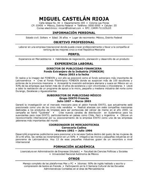 Translate Resume To by Resume Services Professional Resume Resume Format