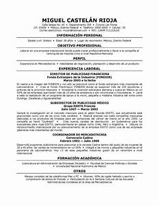 Resume services Professional resume