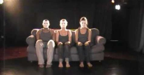 neutral mask chair duets being seen