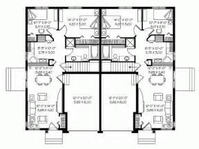 floor and decor arlington one story duplex house plans