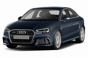 Audi A : 2017 audi a3 price photos reviews features ~ Gottalentnigeria.com Avis de Voitures