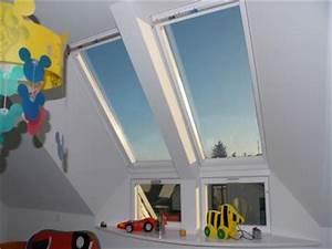 Fenster Ohne öffnungsfunktion : dachfenster vom dachdecker m ller ~ Sanjose-hotels-ca.com Haus und Dekorationen